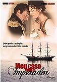 Meu Caso Com O Imperador - Napoleon & Me (2006)