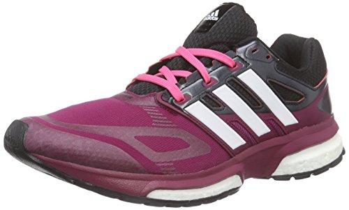 adidas-Response-Boost-Techfit-W-Zapatillas-Mujer