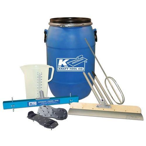 kraft-tool-gg600-self-leveling-kit
