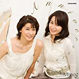 ANNIVERSARY~CHISA&MINO 3