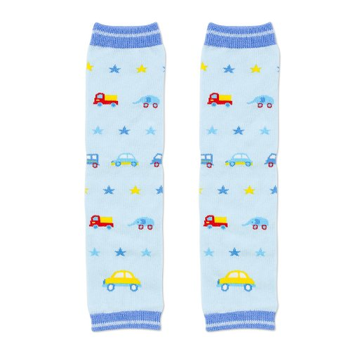 RB leg warmers (baby)