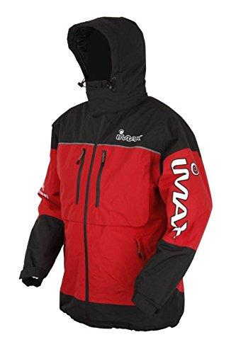 imax-thermo-boat-jacket-small-35-40