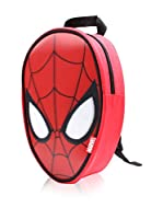 Marvel Mochila Spidey Face (Rojo)