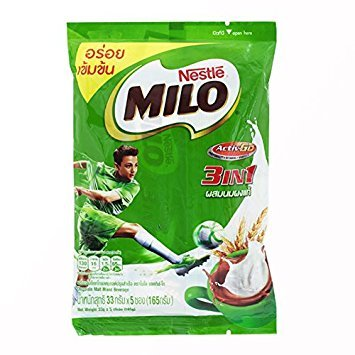 nestle-milo-chocolate-malt-flavoured-mixed-beverage-activ-b-3in1-35g-pack-5-net-615-oz-product-of-th