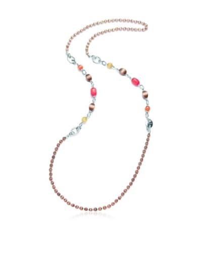 Leonardo Jewels Collar