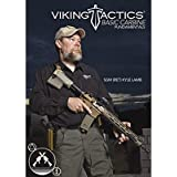 Viking Tactics Basic Carbine Fundamentals By SGM Kyle Lamb (Retired)