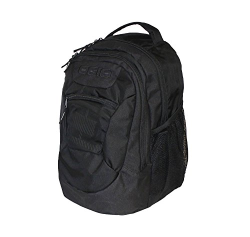 ogio-rogue-laptop-borsa-per-pc-portatile-zaino-backpack