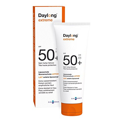 daylong-extreme-spf-50-lotion-200-ml