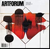 Artforum International (Summer 2008)