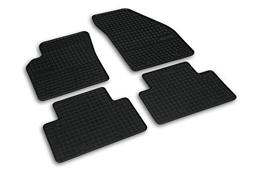 premium-alfombras-alfombrillas-de-goma-apto-para-el-volvo-s40-ii-2004-2012