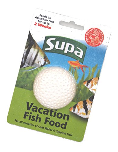 Angels-Aquatics-Pet-Supplies-Supa-Vacation-Holiday-Fish-Food-25G