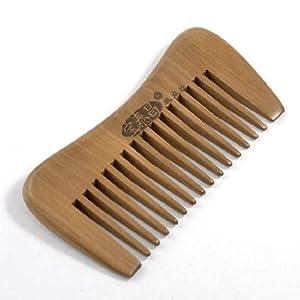 檀木梳子的好处_美国买好用的梳子(Best Combs) - JiansNet