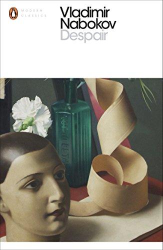 Despair (Penguin Modern Classics)