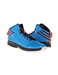 Adidas Men's Mad Handle 2 Basketball Shoes