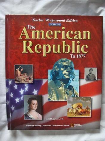 year 10 history textbook pdf