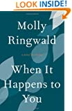 When It Happens to You: A Novel in Stories