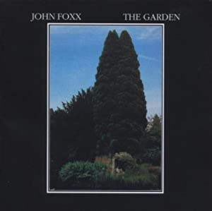 The Garden (Extended Version)