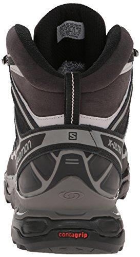 Salomon X Ultra 2 GTX Herren Trekking