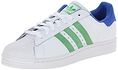 adidas Originals Men's Superstar ll Sneaker