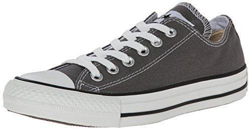 converse-unisex-adult-chuck-taylor-all-star-season-ox-trainers-015760-70-122-am-charcoal-39-eu6-uk