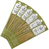 Applesauce Cake Incense Pack (6)