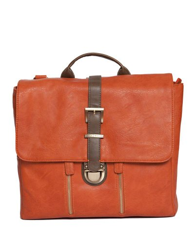 Designer Diaper Backpack