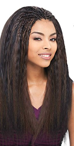 Janet-Collection-Indian-Remy-Bulk-100-Indian-Remy-Human-Hair-Indi-Remy-Afro-Jerry-Bulk-18
