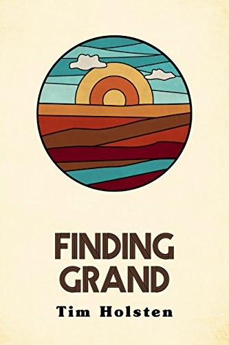 finding-grand-english-edition