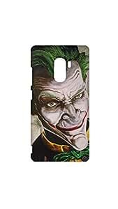 Joker Akhram Case For Lenovo K4 Note