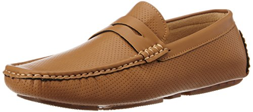 Bata-Mens-Qmann-Loafers-and-Mocassins