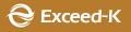 Exceed-K