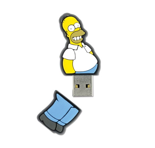 the-simpsons-8gb-homer-simpson-usb-flash-drive
