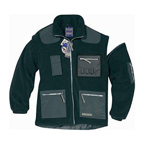 giacca-goodyear-in-pile-microfibra-maniche-staccabili-g137-8908-nero-m