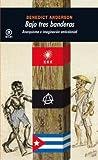 Bajo tres banderas/ Under Three Flags (Spanish Edition) (844602540X) by Anderson, Benedict