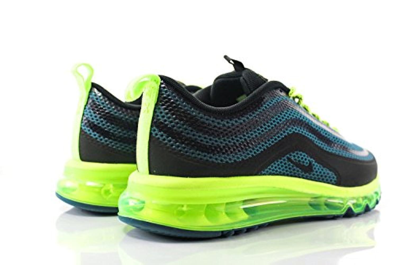 940b7017ed ... Nike Air MAX 97 2013 HYP Men Sneakers Night Factor/Black 631753-300 (