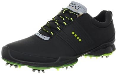 ECCO Mens Biom Golf Shoe by ECCO