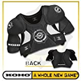 Koho SP4420 Shoulder Pads- Junior