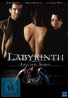 Labyrinth - Liebe ohne Ausweg