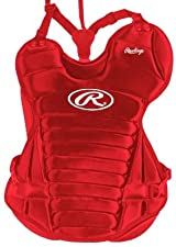 Rawlings RCP Adult Pro Model Chest Protector