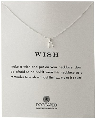 dogeared-reminder-wishbone-silver-chain-necklace-16