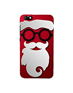 Aart 3D Luxury Desinger back Case and cover for Honor 4 X created by Aart store
