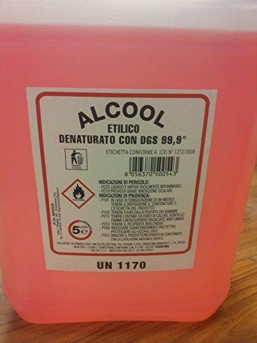 alcool-etilico-999-gradi-etilico-denaturato-specifico-per-gomma-laccaconfezione-da-5-lt-alcool-per-g