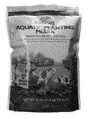 pond-care-aquatic-plant-soil-10lb-by-mars-fishcare-north-america