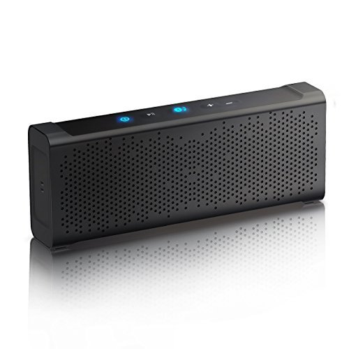 waterpoof-ultra-portable-inateck-wireless-bluetooth-40-speaker-with-aluminum-body15-hour-playtime-hi