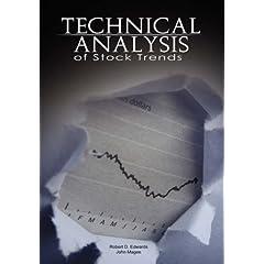 【クリックで詳細表示】Technical Analysis of Stock Trends [オンデマンド (ハードカバー)]