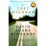 The Lost Highwayby David Adams Richards