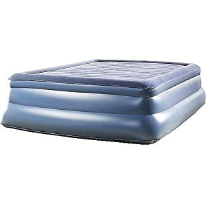Simmons Mattress Pillow Top