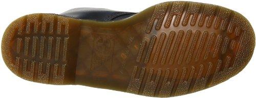 Dr. Martens Vegan 1460 经典款 马丁靴 $61.09(需用码,约¥490)图片