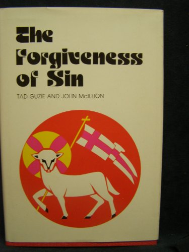 Title: The forgiveness of sin