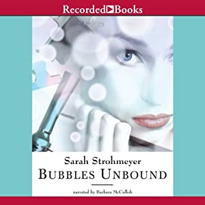 Bubbles Unbound Audiobook